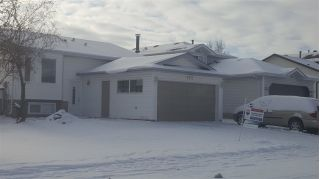 Main Photo: 4111 22 Avenue NW in Edmonton: Zone 29 House for sale : MLS® # E4086635