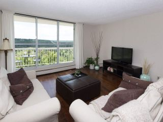 Main Photo: 305 12121 JASPER Avenue in Edmonton: Zone 12 Condo for sale : MLS® # E4088598