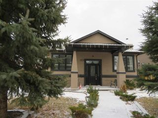 Main Photo: 10351 147 Street in Edmonton: Zone 21 House for sale : MLS® # E4092398