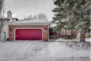 Main Photo: 17619 53 Avenue in Edmonton: Zone 20 House for sale : MLS® # E4092692