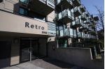 "Main Photo: 425 8988 HUDSON Street in Vancouver: Marpole Condo for sale in ""RETRO"" (Vancouver West)  : MLS® # R2233711"
