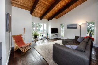 Main Photo: 344 W 26TH Street in North Vancouver: Upper Lonsdale House for sale : MLS® # R2244657
