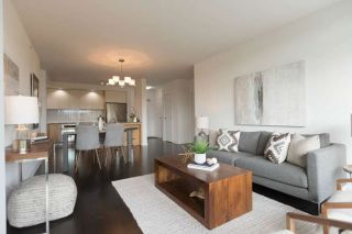 "Main Photo: 403 750 W 12TH Avenue in Vancouver: Fairview VW Condo for sale in ""Tapestry"" (Vancouver West)  : MLS®# R2258279"