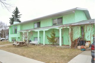 Main Photo: 15430 104 Avenue in Edmonton: Zone 21 House for sale : MLS®# E4106595