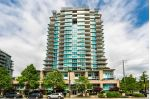 "Main Photo: 906 188 E ESPLANADE Street in North Vancouver: Lower Lonsdale Condo for sale in ""ESPLANADE AT THE PIER"" : MLS®# R2270585"