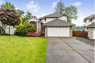 "Main Photo: 7828 156A Street in Surrey: Fleetwood Tynehead House for sale in ""Fleetwood"" : MLS®# R2275435"