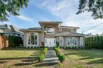 Main Photo: 9038 156 Street in Surrey: Fleetwood Tynehead House for sale : MLS®# R2279866