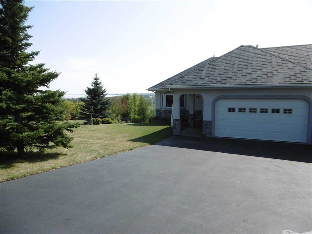 FEATURED LISTING: 15 420068 Highway 771 Rural Ponoka County