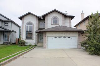 Main Photo: 16919 76 Street in Edmonton: Zone 28 House for sale : MLS®# E4126817