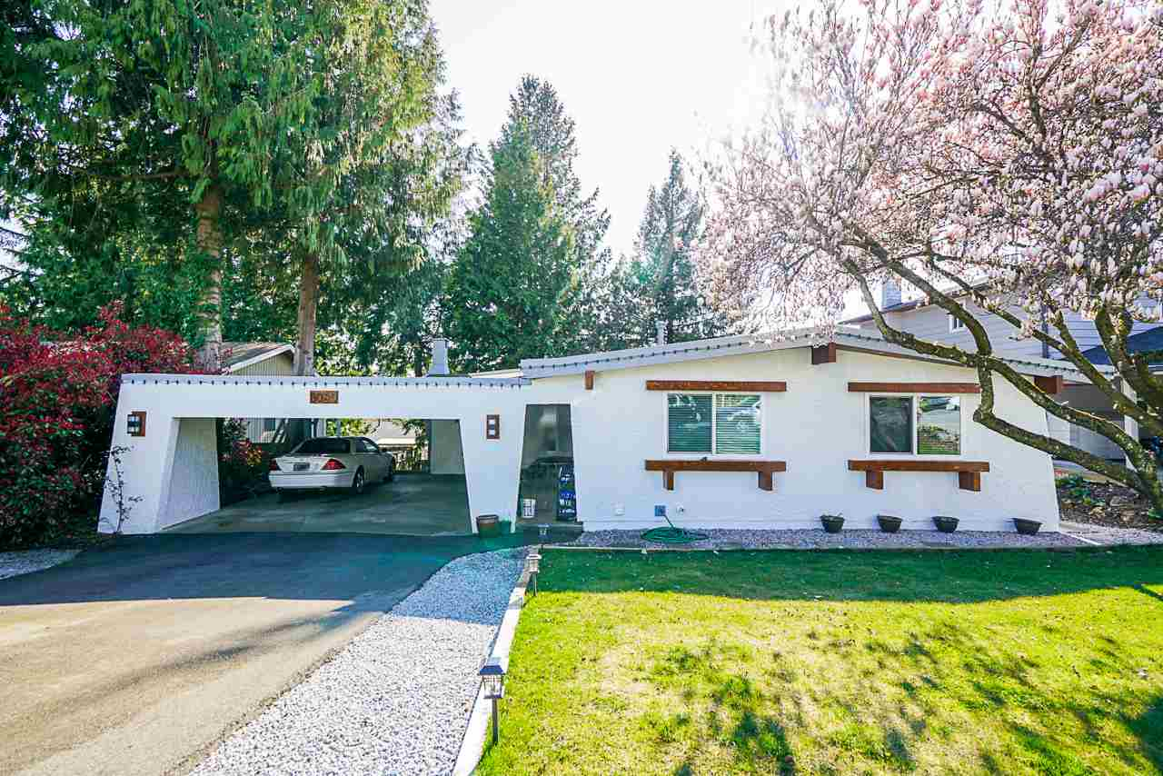 FEATURED LISTING: 8089 MODESTO Drive Delta