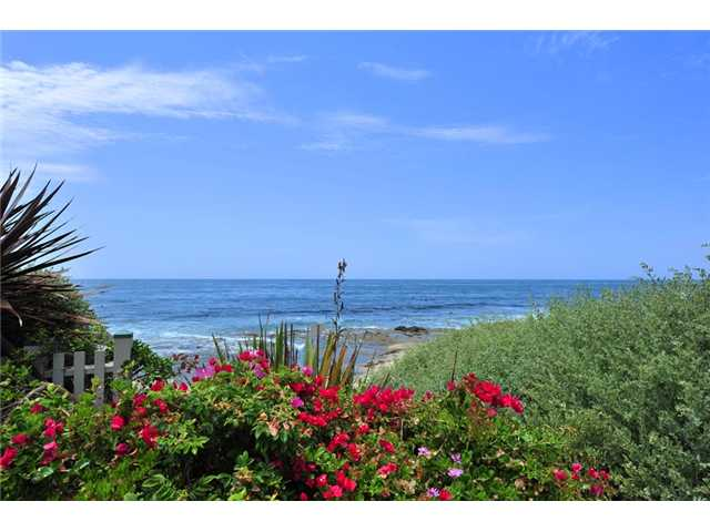 Photo 7: LA JOLLA Home for sale or rent : 2 bedrooms : 410 Pearl #2C