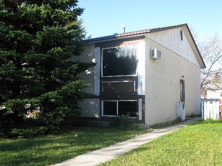Photo 1: Photos: 667 Sheppard Street: Residential for sale (Maples)  : MLS® # 2820057