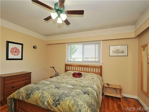 Photo 9: 2415 Oregon Avenue in VICTORIA: Vi Fernwood Single Family Detached for sale (Victoria)  : MLS(r) # 330929