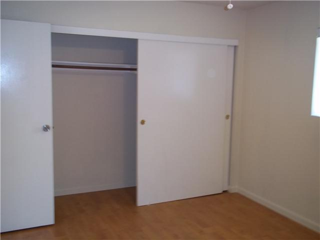 Photo 7: IMPERIAL BEACH Home for sale or rent : 2 bedrooms : 930 Ebony #A