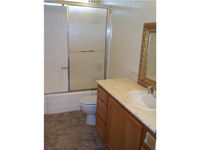 Photo 8: IMPERIAL BEACH Home for sale or rent : 2 bedrooms : 930 Ebony #A
