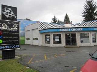 Main Photo: 22577 DEWDNEY TRUNK Road in MAPLE RIDGE: East Central Commercial for sale or lease (Maple Ridge)  : MLS® # V4038652