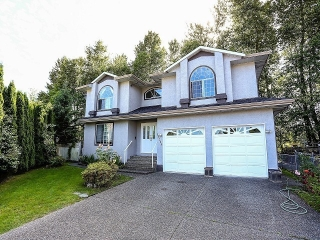 Main Photo: 12208 68A Avenue in Surrey: West Newton House for sale : MLS(r) # F1408929