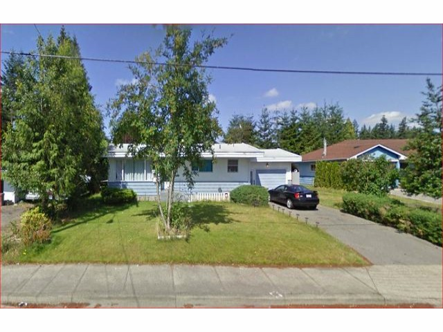 FEATURED LISTING: 2645 ADELAIDE Street Abbotsford