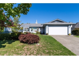 "Main Photo: 16131 11A Avenue in Surrey: King George Corridor House for sale in ""South Meridian"" (South Surrey White Rock)  : MLS®# R2002437"