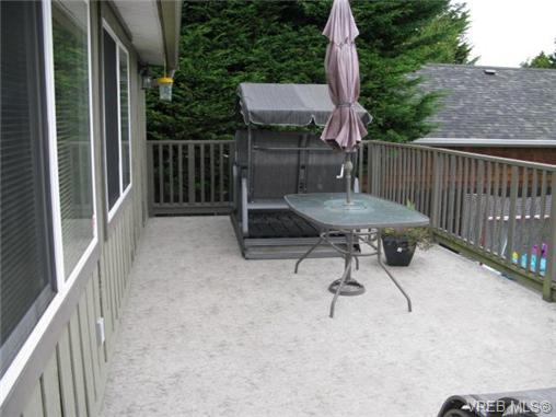 Photo 16: 1737 Kings Road in VICTORIA: Vi Jubilee Single Family Detached for sale (Victoria)  : MLS® # 356538