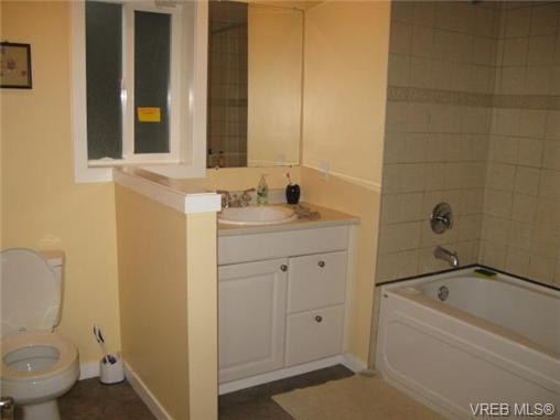 Photo 12: 1737 Kings Road in VICTORIA: Vi Jubilee Single Family Detached for sale (Victoria)  : MLS® # 356538