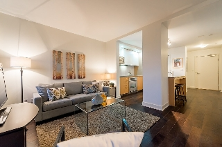"Main Photo: 507 2851 HEATHER Street in Vancouver: Fairview VW Condo for sale in ""TAPESTRY"" (Vancouver West)  : MLS®# R2070430"