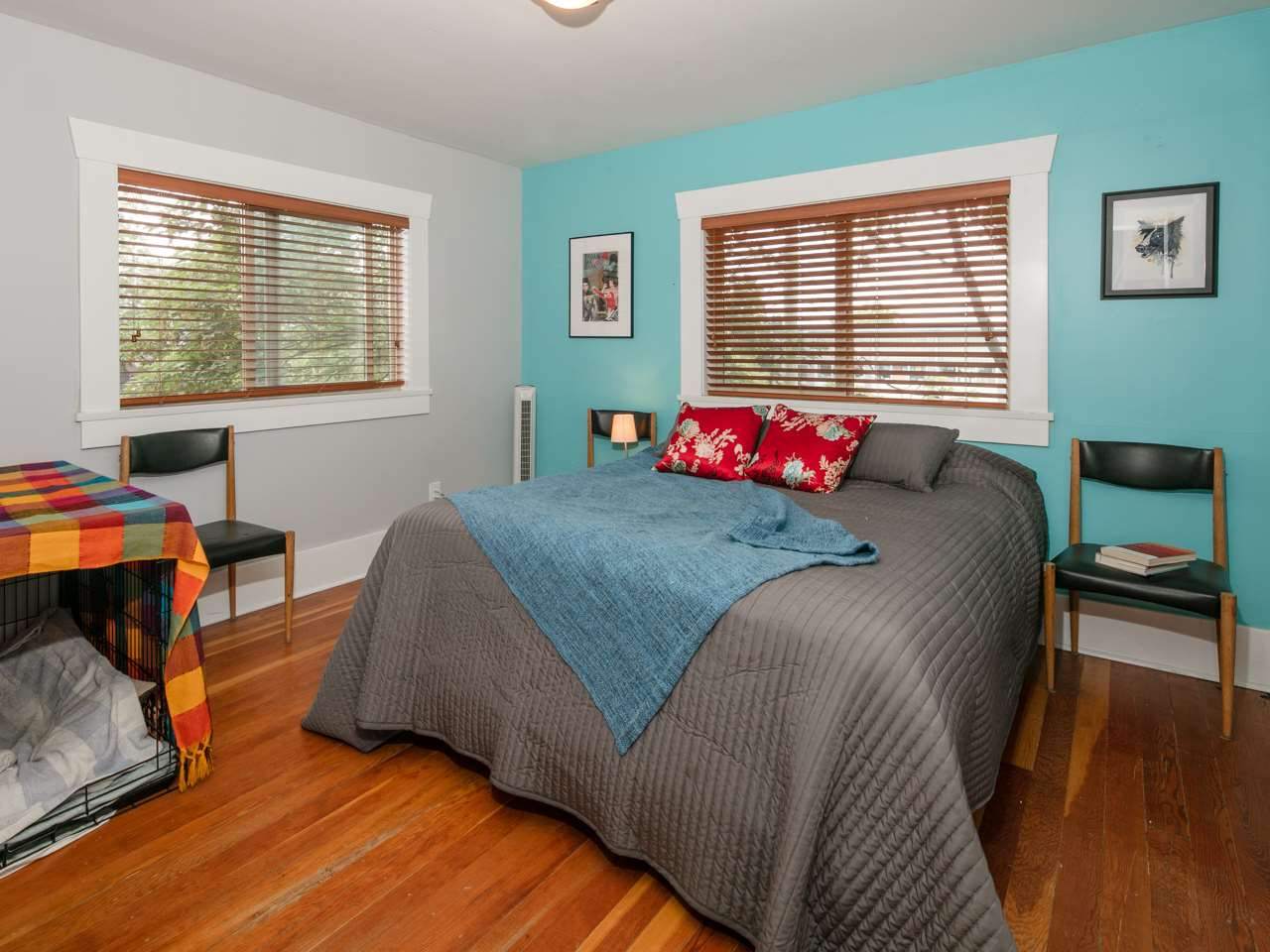 Photo 15: 3821 SOPHIA Street in Vancouver: Main House for sale (Vancouver East)  : MLS® # R2079723