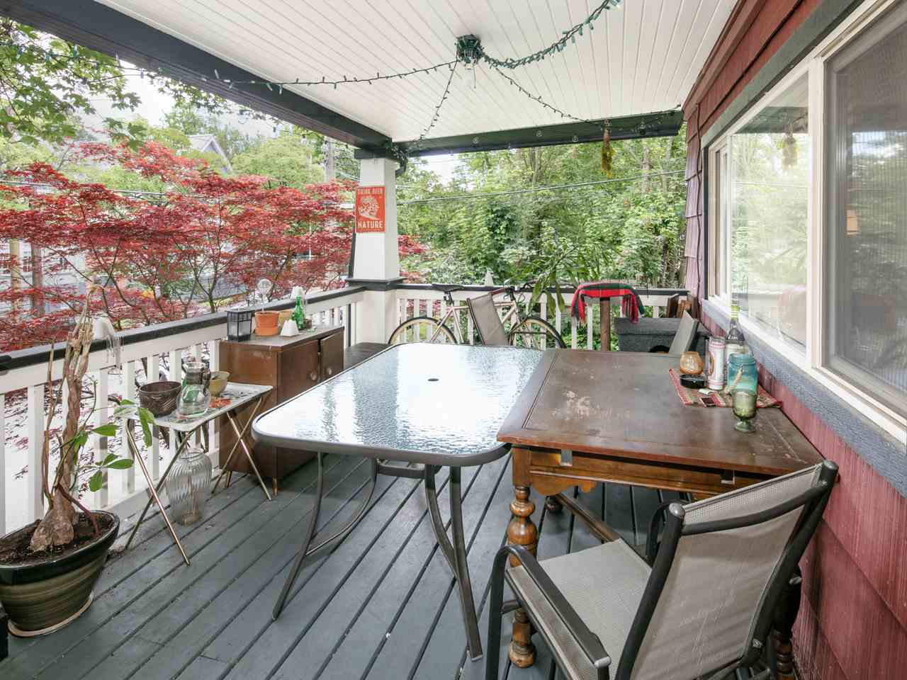 Photo 9: 3821 SOPHIA Street in Vancouver: Main House for sale (Vancouver East)  : MLS® # R2079723