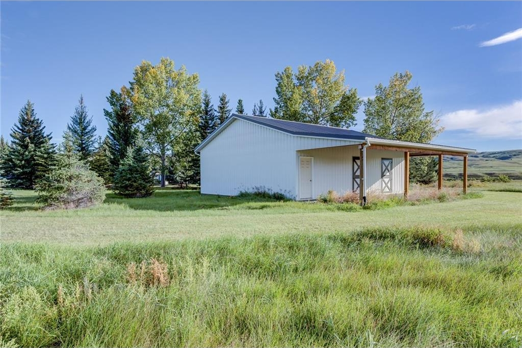 Photo 8: 3084 SPRINGBANK HEIGHTS Way in Rural Rocky View County: Rural Rocky View MD House for sale : MLS® # C4080035