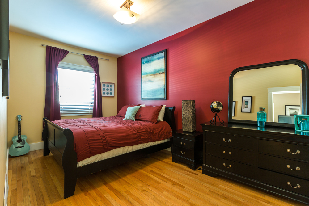Photo 9: 820 EDINBURGH Street in New Westminster: Moody Park House for sale : MLS(r) # R2129968