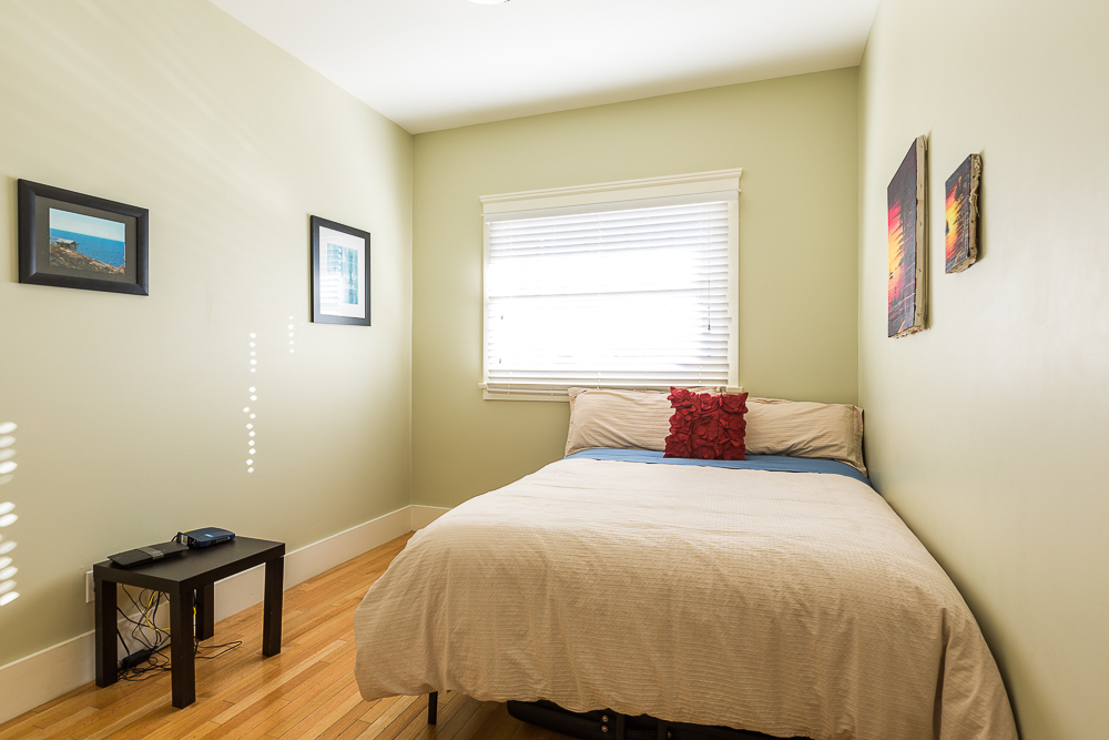 Photo 12: 820 EDINBURGH Street in New Westminster: Moody Park House for sale : MLS(r) # R2129968