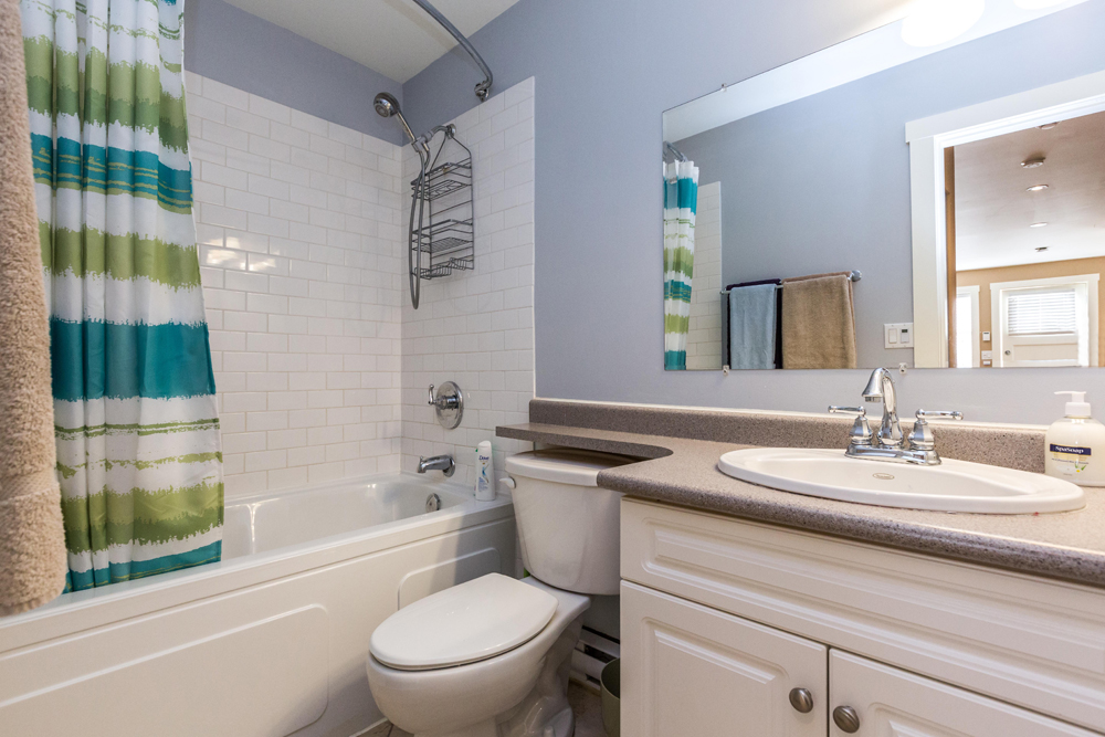 Photo 18: 820 EDINBURGH Street in New Westminster: Moody Park House for sale : MLS(r) # R2129968