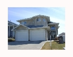 Main Photo: 14923 47 Street in Edmonton: Zone 02 House for sale : MLS(r) # E4047233