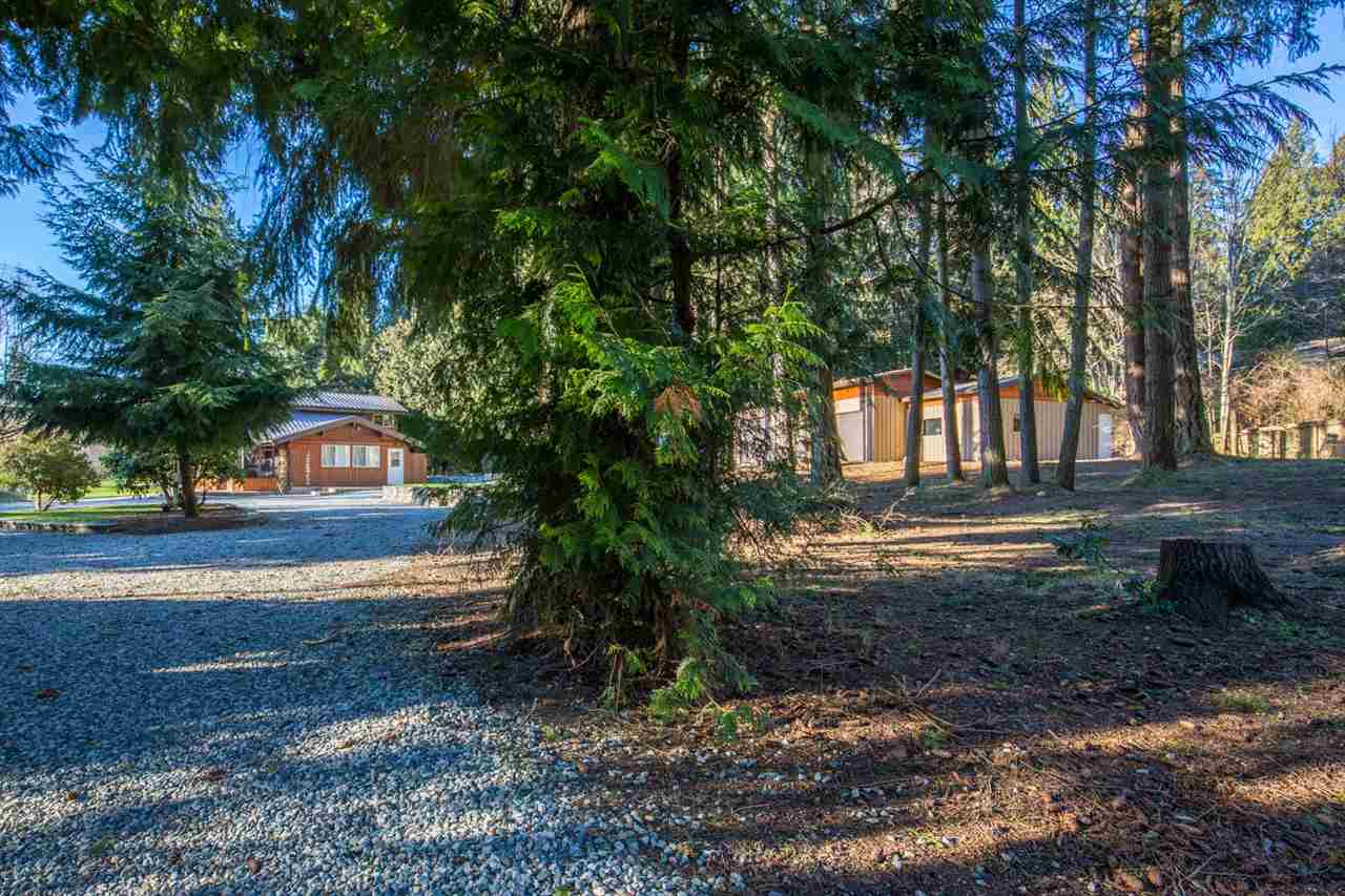 Photo 19: Photos: 1647 FIELD Road in Sechelt: Sechelt District House for sale (Sunshine Coast)  : MLS® # R2130745