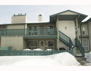 Main Photo: 84 2703 79 Street in Edmonton: Zone 29 Carriage for sale : MLS(r) # E4053768