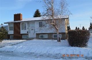 Main Photo: 9415 152 Avenue in Edmonton: Zone 02 House for sale : MLS(r) # E4054775