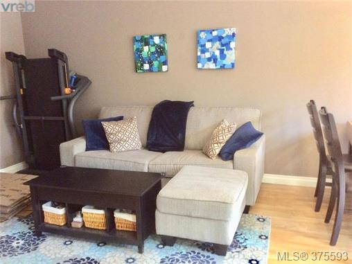 Photo 12: 26 172 Belmont Road in VICTORIA: Co Colwood Corners Townhouse for sale (Colwood)  : MLS® # 375593