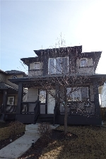 Main Photo: 3733 12 Street in Edmonton: Zone 30 House for sale : MLS(r) # E4057156