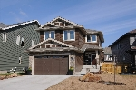 Main Photo: 5492 EDWORTHY Way in Edmonton: Zone 57 House for sale : MLS(r) # E4059200