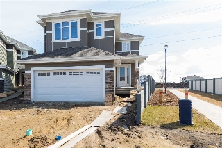 Main Photo:  in Edmonton: Zone 53 House for sale : MLS(r) # E4061403