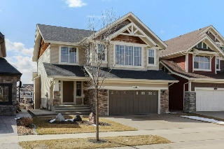Main Photo:  in Edmonton: Zone 27 House for sale : MLS® # E4061640