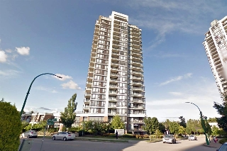"Main Photo: 2208 7325 ARCOLA Street in Burnaby: Highgate Condo for sale in ""ESPRIT 2"" (Burnaby South)  : MLS(r) # R2165339"