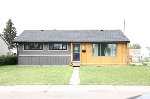 Main Photo: 8808 129B Avenue in Edmonton: Zone 02 House for sale : MLS(r) # E4063966