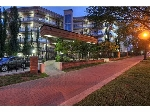 Main Photo:  in Edmonton: Zone 13 Condo for sale : MLS(r) # E4064347
