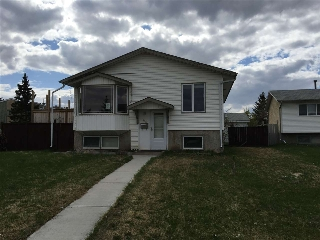 Main Photo: 408 DUNLUCE Road in Edmonton: Zone 27 House for sale : MLS(r) # E4064796
