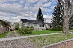 Main Photo: 7952 85 Avenue in Edmonton: Zone 18 House for sale : MLS(r) # E4065191