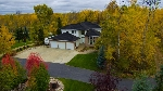 Main Photo: 349 52258 RR 231 Road: Rural Strathcona County House for sale : MLS(r) # E4066293