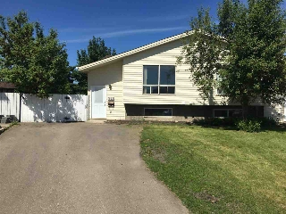 Main Photo: 1825 36 Street NW in Edmonton: Zone 29 House Half Duplex for sale : MLS(r) # E4066619