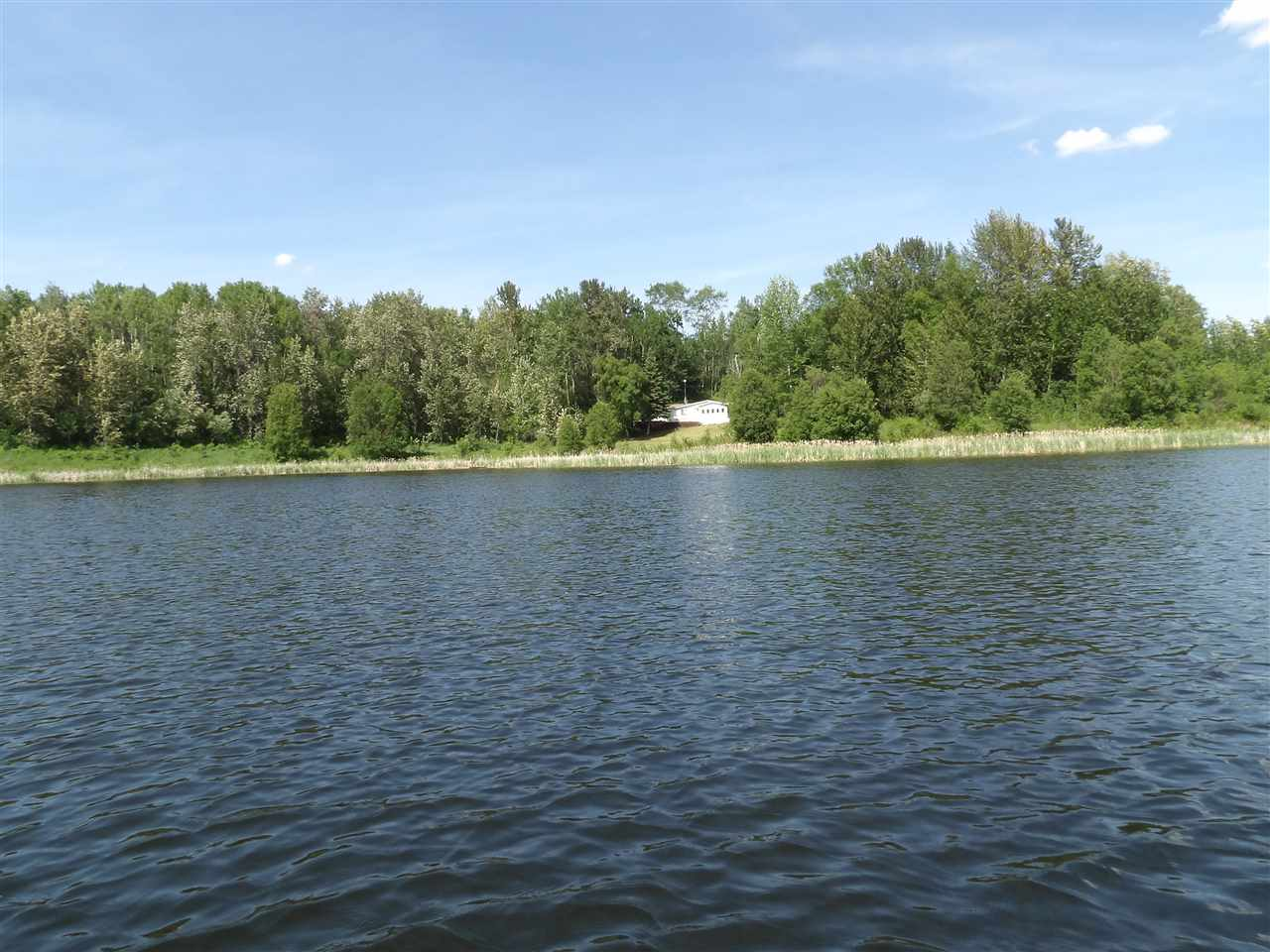 Photo 2: 1401 TWP RD 540 Road: Rural Parkland County House for sale : MLS® # E4068749