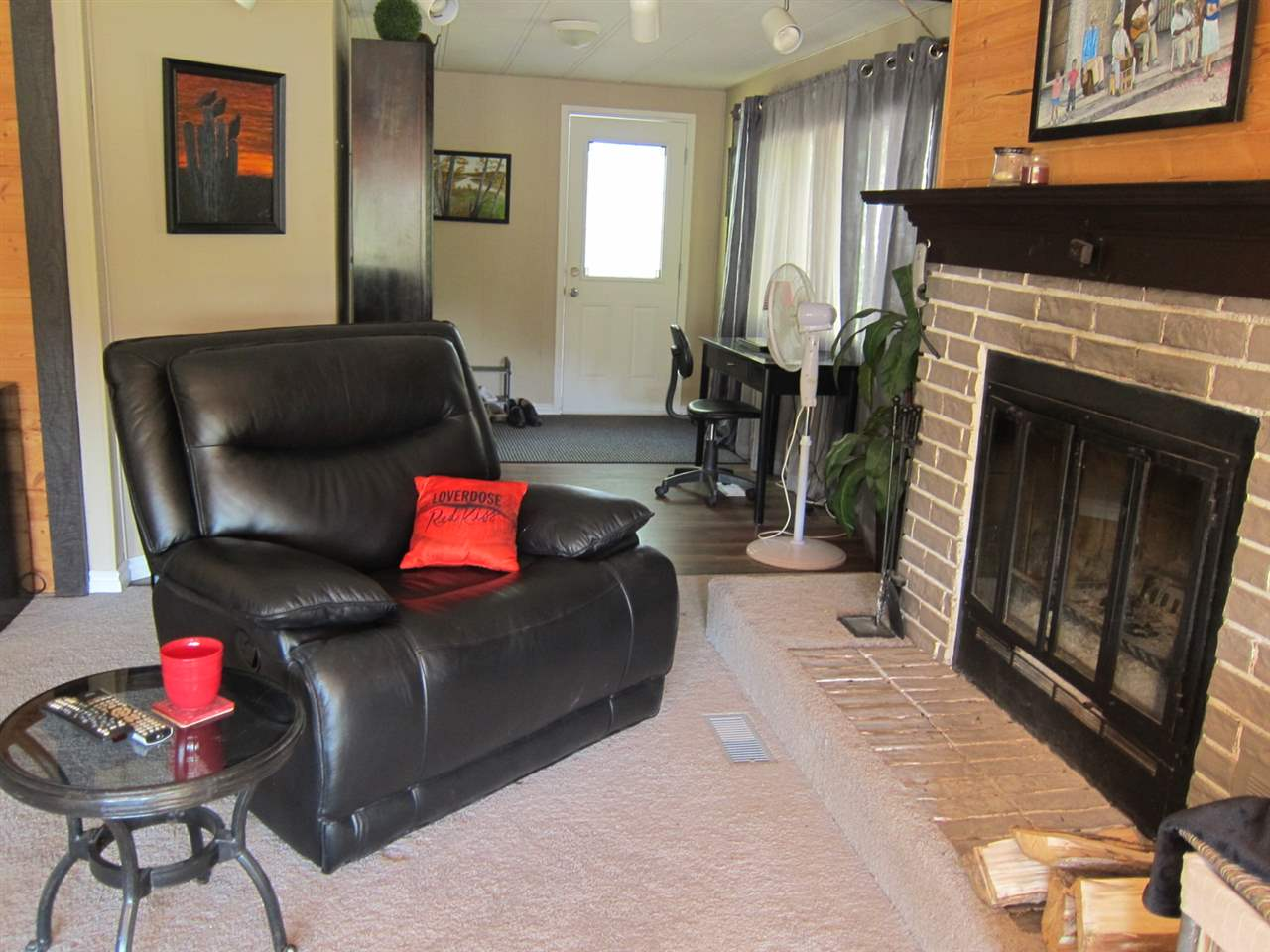 Photo 19: 1401 TWP RD 540 Road: Rural Parkland County House for sale : MLS® # E4068749